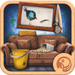 Cleaning Nightmare – House Cleanup MOD APK 3.07
