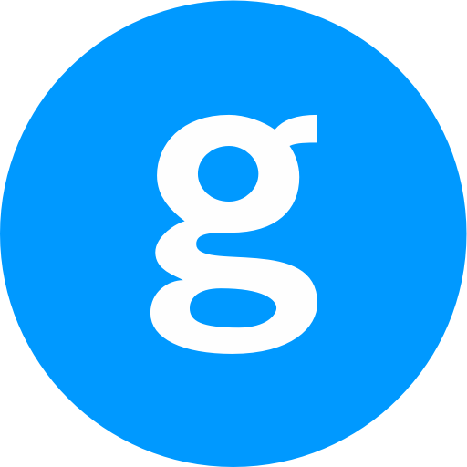 Contributor by Getty Images MOD APK 5.0.42