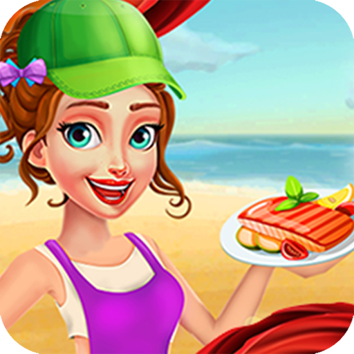 Cooking Chef  -Indian Cooking Star MOD APK 1.0.0