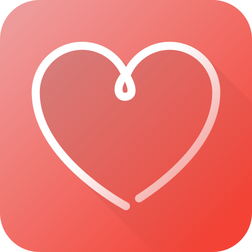 Coupled – Relationship Tracker Between Couples App MOD APK 1.0.2