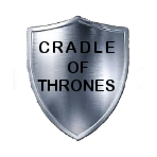 Cradle of Thrones: Match 3 Puzzle MOD APK 2.21