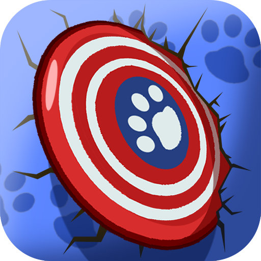 Crowd Cat Battle MOD APK 1.3.2