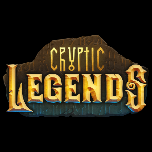 Cryptic Legends Beta MOD APK Varies with device