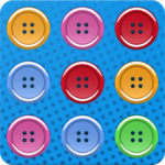 Cut the Buttons Logic Puzzle MOD APK 2.6.2