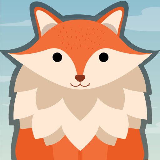 Cute Animals – FREE Puzzle for Toddlers MOD APK 0.19