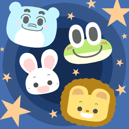 Cute Jump: fun and learning experience for guys MOD APK 0.2.0