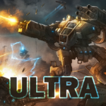 Defense Zone 3 Ultra HD MOD APK 1.4.1