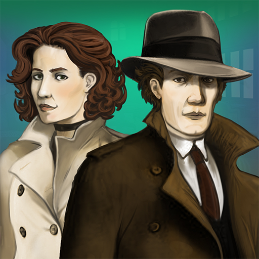 Detective & Puzzles – Mystery Jigsaw Game MOD APK 1.00.00