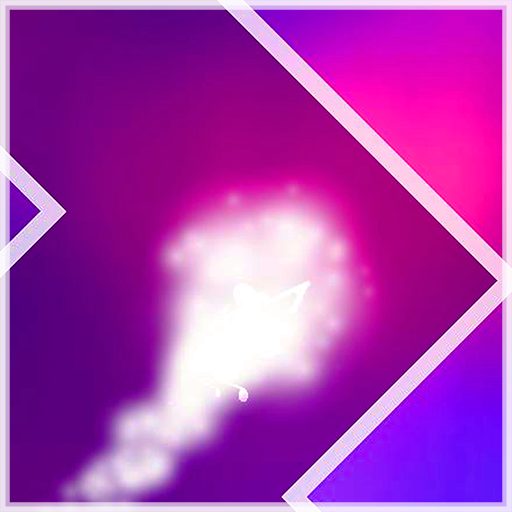 Do You Mean – Zig Zag Beat – The Chainsmokers MOD APK 1.0