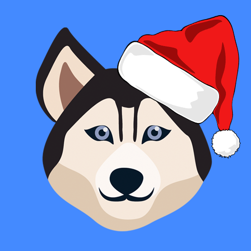 Dog Quiz – Guess the Breed! MOD APK 1.0.2d
