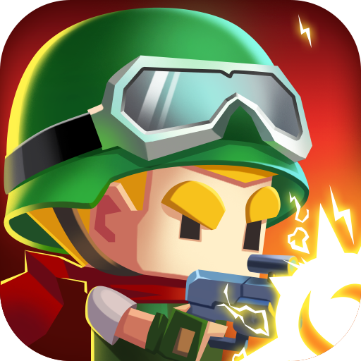 Doomsday Shelter: Zombie Defense MOD APK 1.0.0