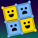 Dots and Boxes – Classic Free Board Games MOD APK 2.3.5