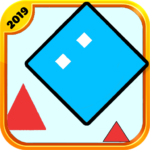Double Side Jump – Free Jumping Game MOD APK 1.7