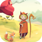 DreamLand-Isle of the Blessed MOD APK 1.0.1