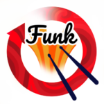 Drum Loops – Funk & Jazz Beats MOD APK 2.0.5