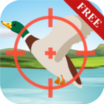 Duck Hunter – Funny Game MOD APK 2.0.4