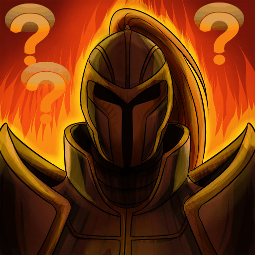Dungeons and Questions – Trivia Knowledge Game MOD APK 2.5.7