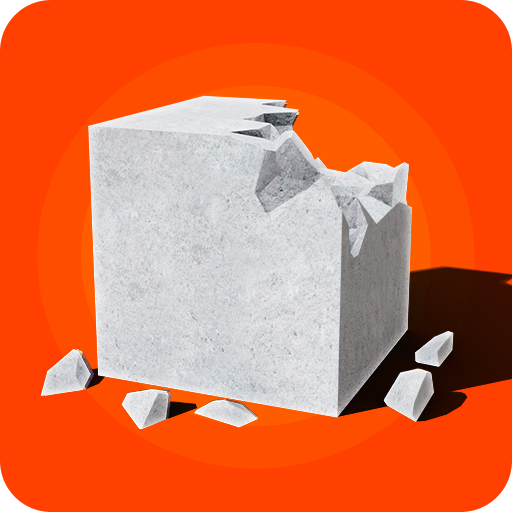 Easy Sculpt – Relaxing and Satisfying 3D Sculpting MOD APK 1.2.0