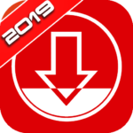 Easy Video Downloader MOD APK 2.0.6