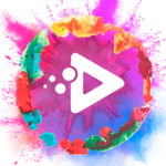 Effectrum – Slow Fast motion, Reverse, Blur video MOD APK 1.1.2