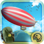 Epic Journey Around the World MOD APK 3.07