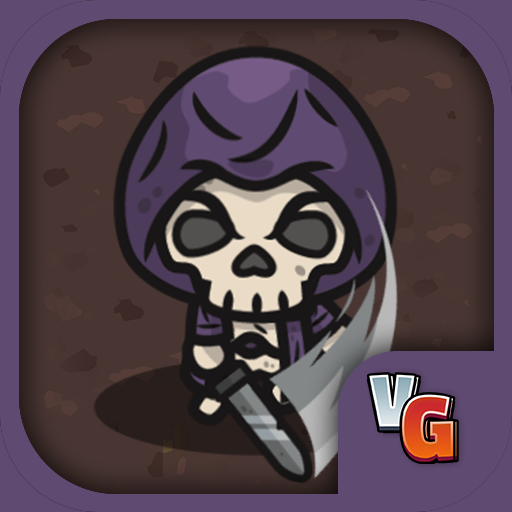 Escape from Death MOD APK 1.2