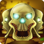 Extreme Escape Room – Mystery Puzzle MOD APK 4.8