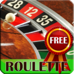 FRENCH Roulette FREE MOD APK 1.10