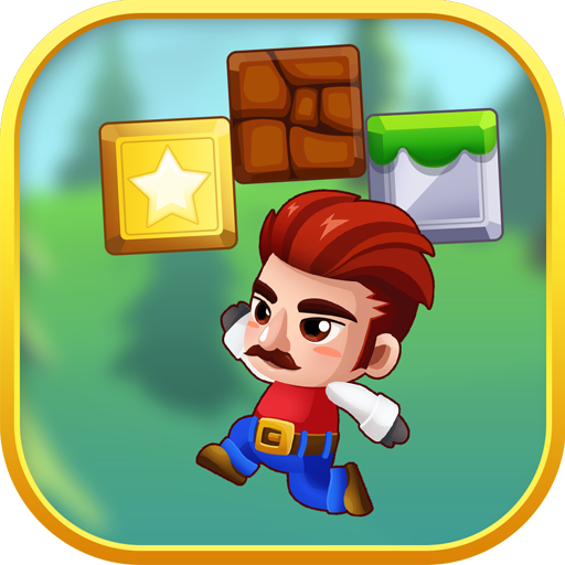 Firo's World – Super Adventure MOD APK 1.0.7