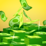 Fit Tycoon – Business Clicker with a healthy twist MOD APK 1.1