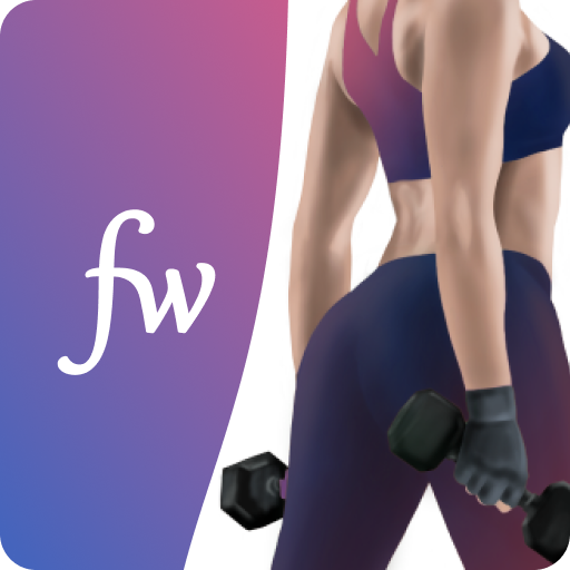 Fitness Women – 28 Day Challenges at Home MOD APK 2.2.7