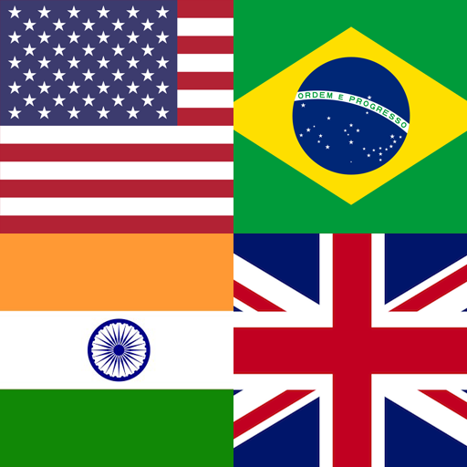 Flags of the World – Countries of the World Quiz MOD APK 1.3