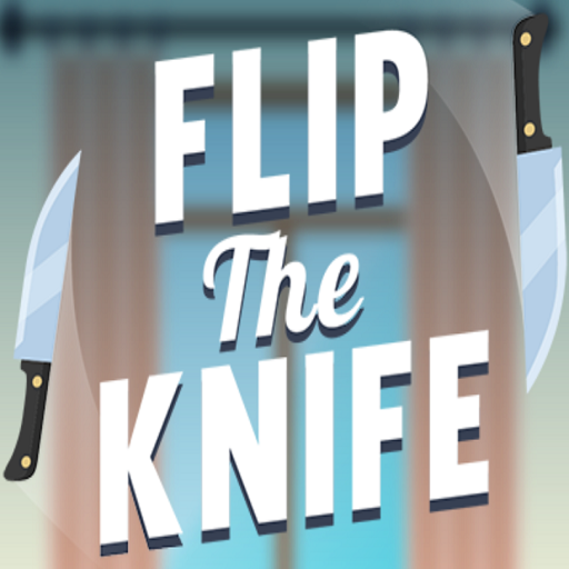 Flip the knife – Voltea el cuchillo MOD APK 9.8