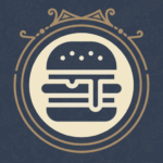 Floppy Burger – New Chef in Town MOD APK 1.16