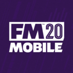 Football Manager 2020 Mobile MOD APK Varies with device