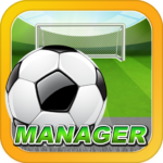 Football Manager Pocket – Club Managment 2018 MOD APK 2.01