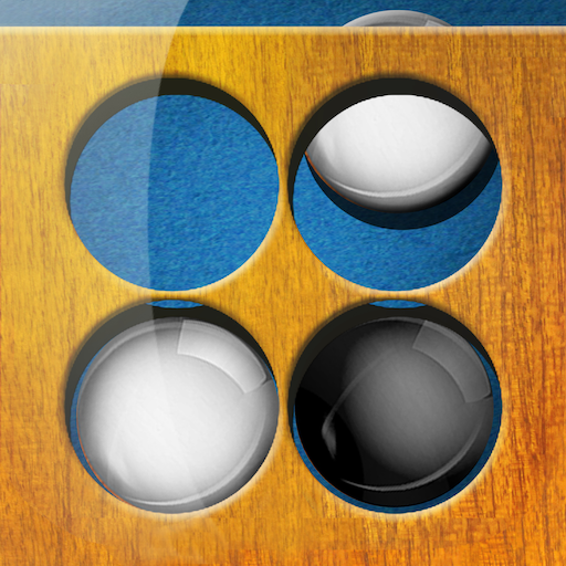 Four In A Row | Connect 4 – Online Multiplayer MOD APK 1.55