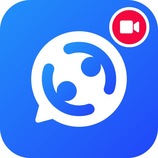 Free ToTok HD Video Calls & Voice Chats Guide MOD APK 1.1