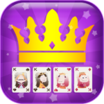 FreeCell Solitaire MOD APK 1.0.21