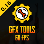 GFX tools pro for pubg (No ads) MOD APK 1.0.16