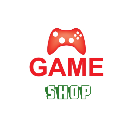 Game Shop (Mobile) MOD APK 9.0