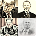 Guess The Famous People in The World MOD APK 4.2.0z