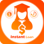 Guide For How To Take Loan Easily 2020 MOD APK