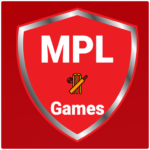 Guide for MPL – Cricket & Games Tips To Earn Money MOD APK 1.2