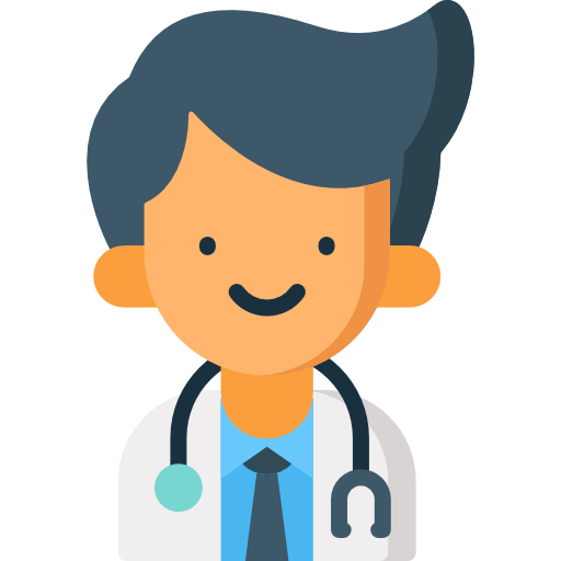 HOLISTIC DIABETES CARE CLINIC – Patient Portal MOD APK 1.0