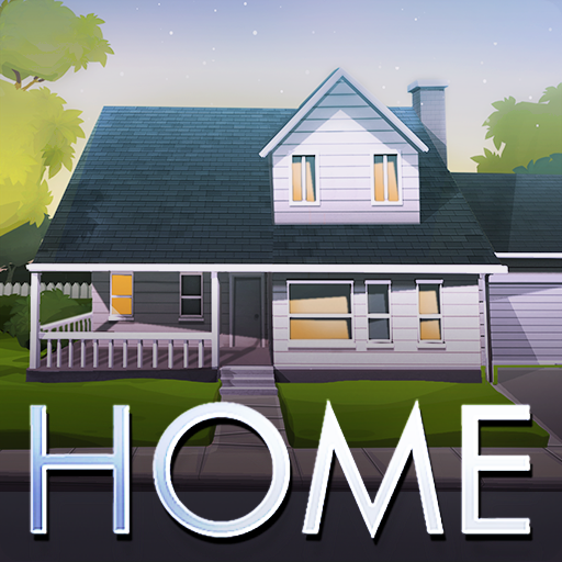 Holly's Home Design MOD APK 0.58.4
