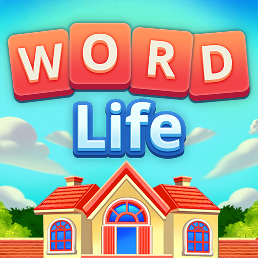 Home Design : Word Life MOD APK 1.1.03