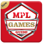 How to Earn Money From MPL – Game Tips & Cricket MOD APK Earn Money MPL