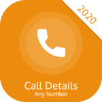 How to Get Call Detail of any Mobile Number MOD APK 1.0