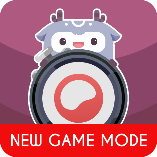 ITENO: simple math puzzle game MOD APK 1.1.4